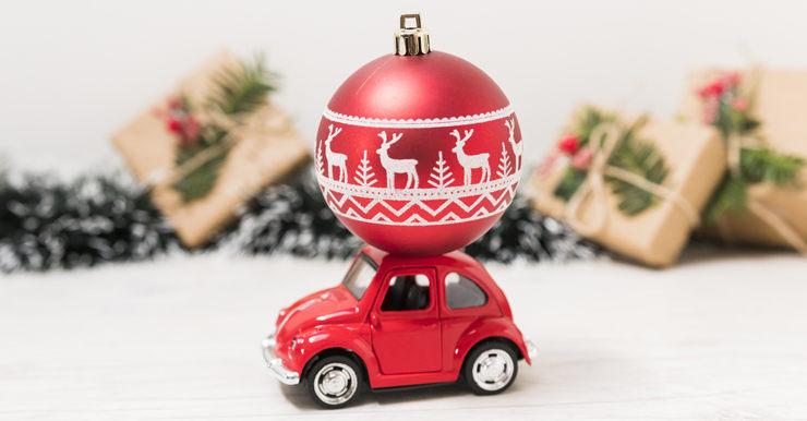 cotxe joguina nadal