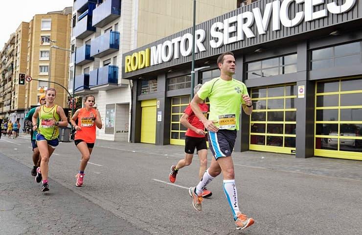 maraton rodi mitja lleida 2015 rodimotorservices