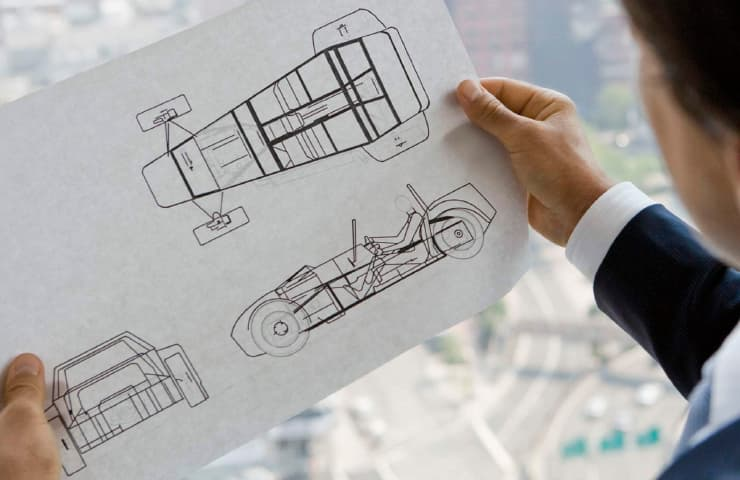 dissenys marques cotxes espectacularss