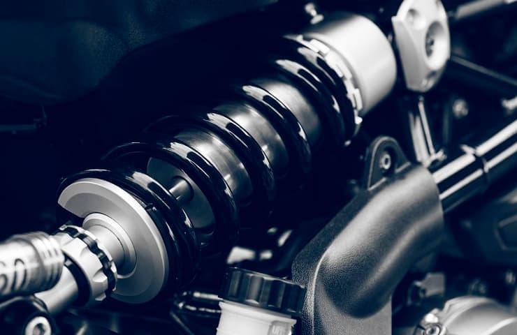 amortidors cotxe rodi motor services