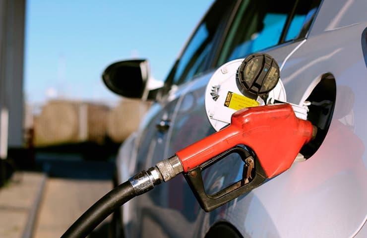 consells estalvi combustible