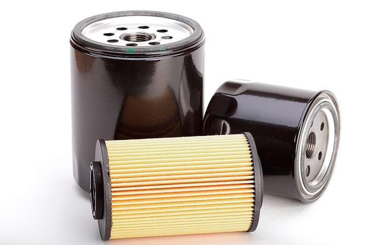 filtres cotxe olï habitaclr aire