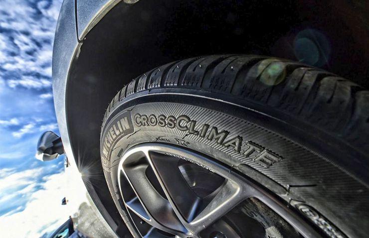 Avantatges dels pneumàtics 4 estacions