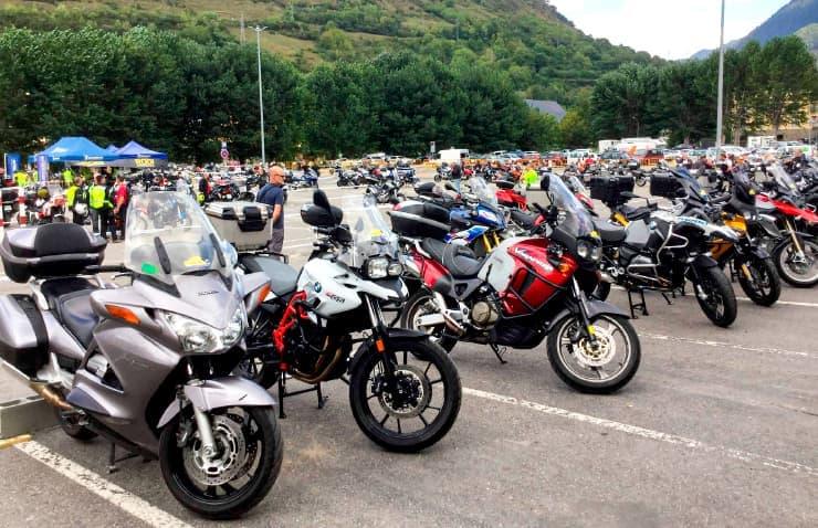 rodibook 2018 parking motos