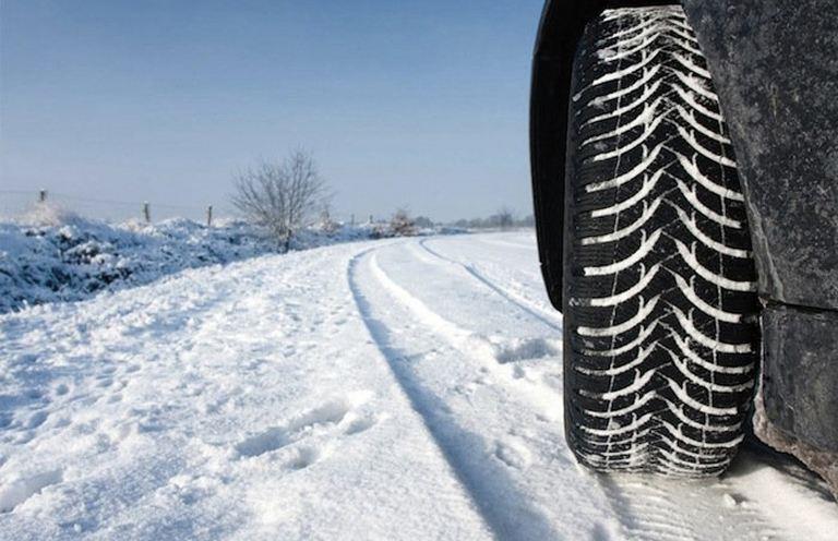 penumatics hivern consells secrets