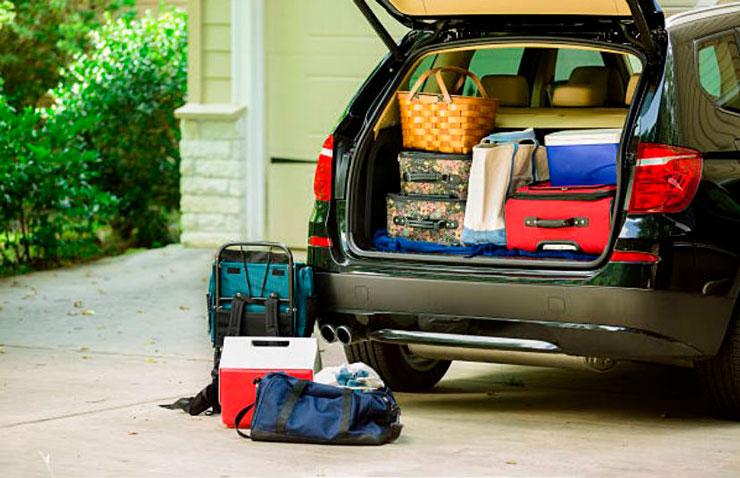 cotxe maleter maleta
