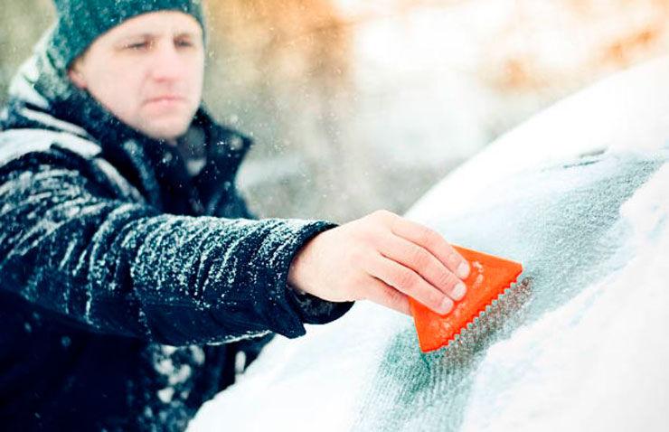 home traient gel parabrisa