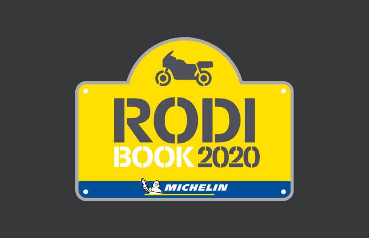 rodibook 2020 presentacion